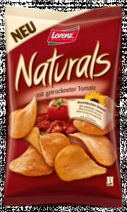 Naturals_Tomate_110g_A4_72dpi_3c