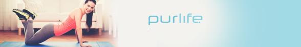 Slider-Purlife-2015