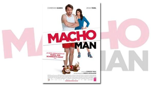 wpid-macho-man-premiere-gewinn-gr.jpg