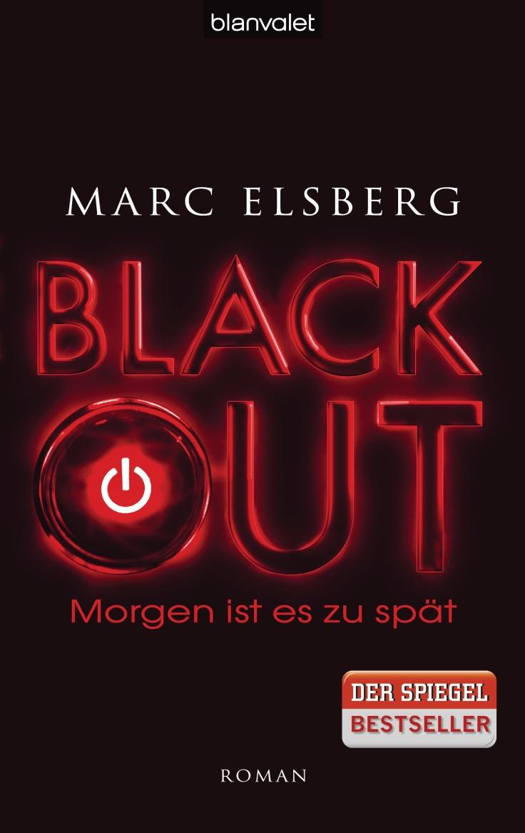 Elsberg_MBLACKOUT_126755.jpg