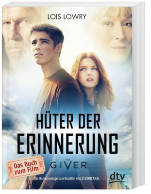 hueter-der-erinnerung-das-buch-zum-film-098081277.jpg