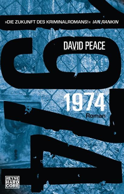 peace_d_1974_56881.jpg