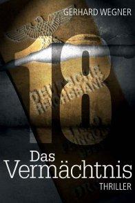 18-das-vermaechtnis-196x294.jpg