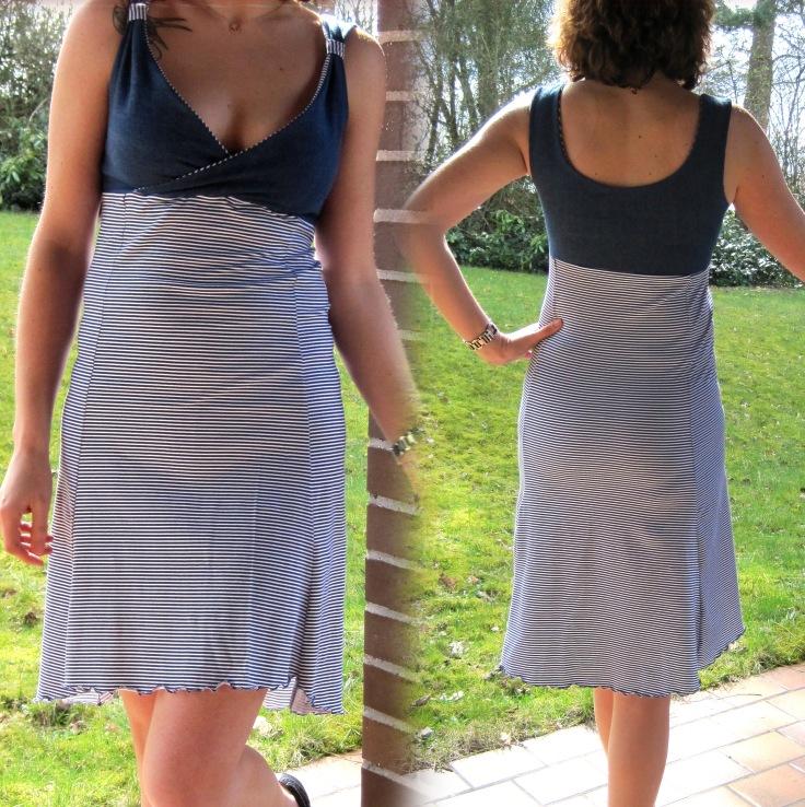 Sommerkleid.jpg