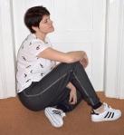 DSC_0090_blog