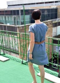 Sommerbluse_Blog02