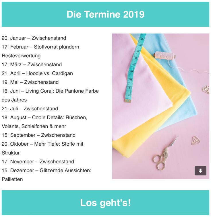 bildschirmfoto 2019-01-17 um 08.30.26