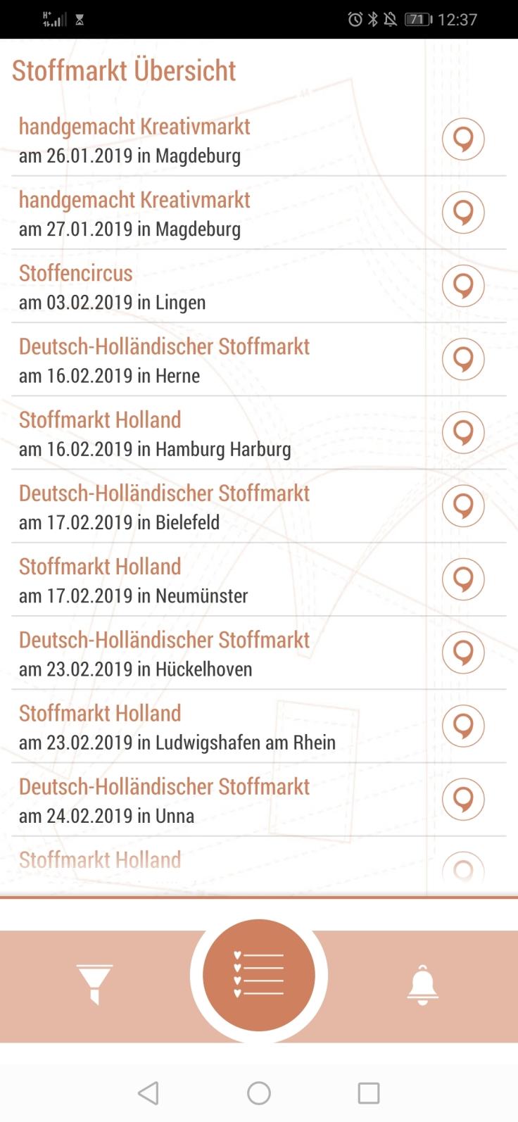 Screenshot_20190117_123753_de.naehichmir.naehichmir.jpg