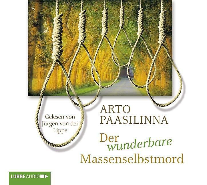 der-wunderbare-massenselbstmord-4-audio-cds-242976921.jpg