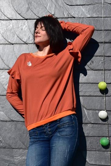 Lembut_orange_Blog01
