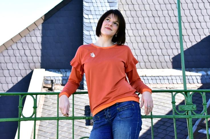 Lembut_orange_Blog02.jpg