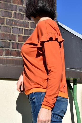 Lembut_orange_Blog08