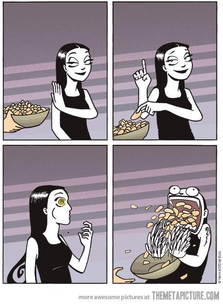 funny-girl-eating-chips-comic.jpg