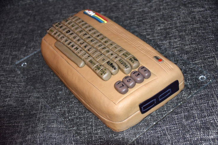 C64_Blog02.jpg