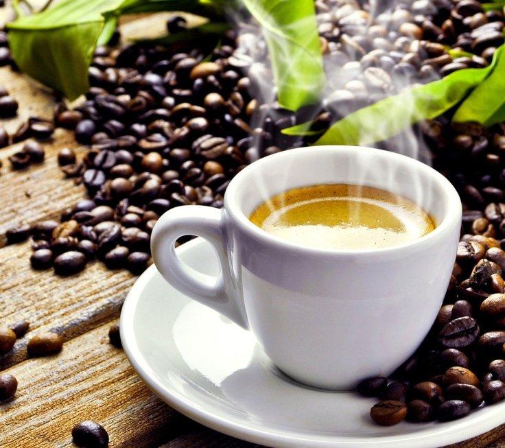 coffee-1149983_1280.jpg