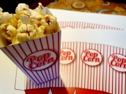 Popcorn_Blog01