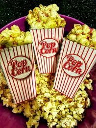 Popcorn_Blog02