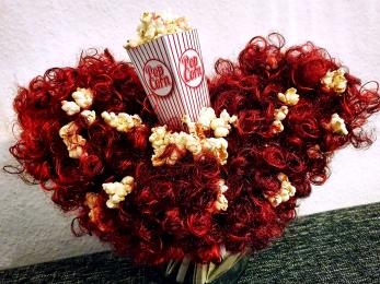 Popcorn_Blog03