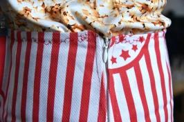 Popcorn_Blog08