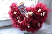 Popcorn_Blog11