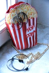 Popcorn_Blog17