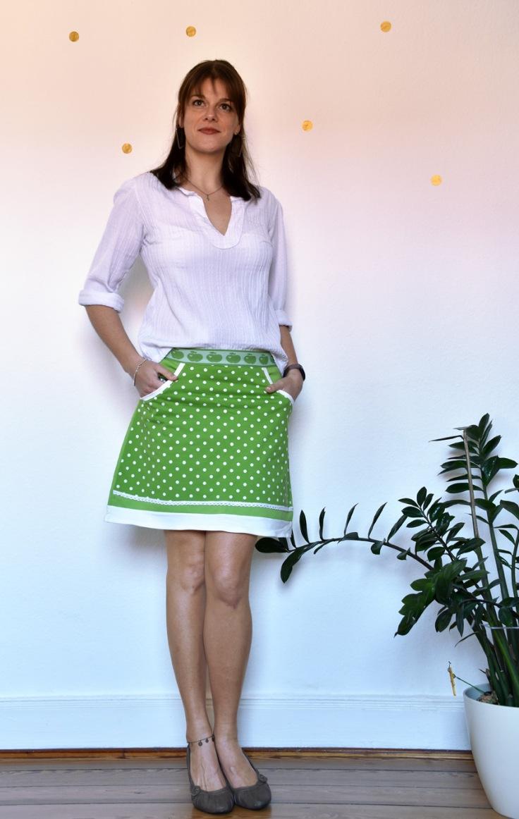 Outfitklein01.jpg