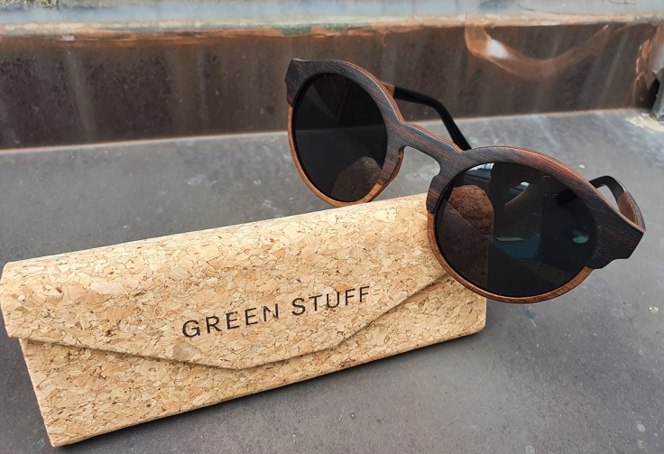 GreenStuffBrille_Blog09