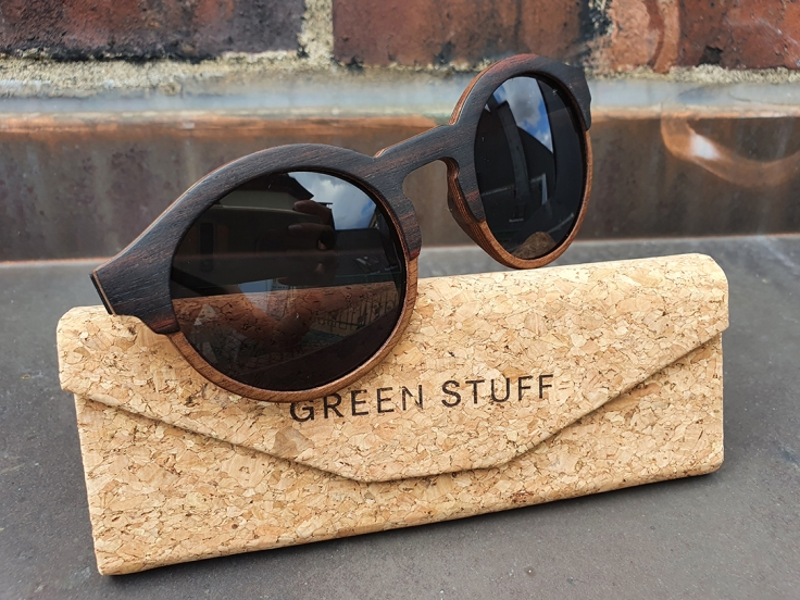 GreenStuffBrille_Blog10