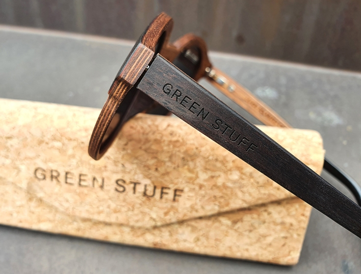 GreenStuffBrille_Blog11